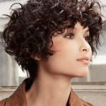 haircut-short-per-capelli-ricci