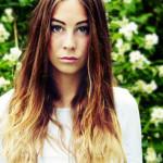 omber-hair-10