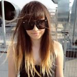 omber-hair-28