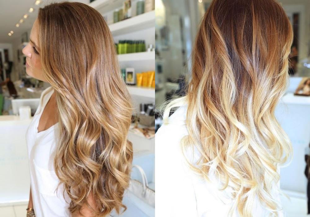 ombre-hair-2015
