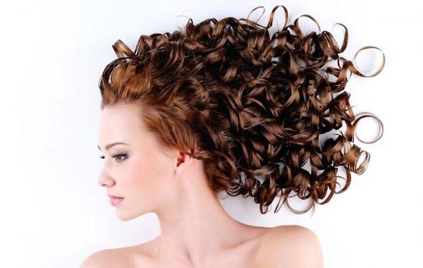 prendersi-cura-capelli-1