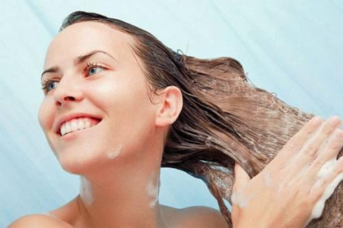 prendersi-cura-capelli-3