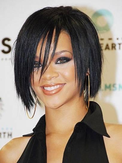 rihanna-hairstyle