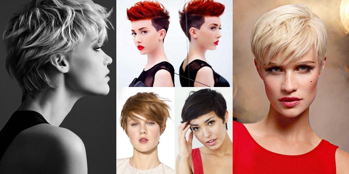 scegliere capelli corti scegliere-capelli-corti