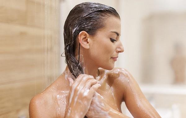 shampoo-i-1