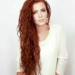 tagli-capelli-mossi-effetto-bagnato-per-capelli-lunghi-ricci-e-scalati