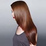 tagli-di-capelli-jean-louis-david-autunno-inverno-2011-2012_88659_big_jpg_940x0_q85
