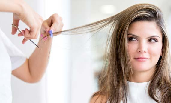 tagliare-capelli-2 tagliare-capelli-2