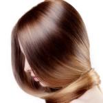 trattamenti-naturali-per-capelli-lucidi-splendenti-e-sani-rimedi-naturali-per-avere-capelli-splendidi-sani-e-perfetti1