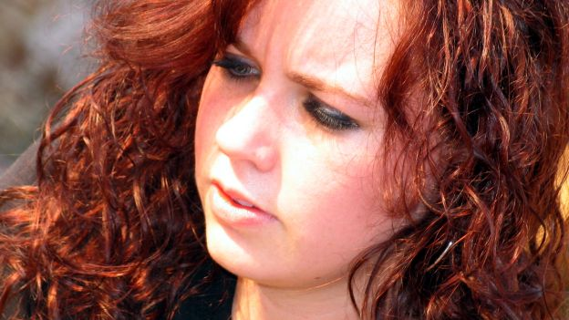 Se i capelli a causa di shampoo da forfora possono abbandonare