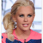 your-verdict-jenny-mccarthy-latest-look-1