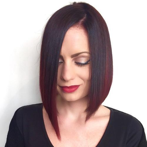 1-fiery-angled-ombre