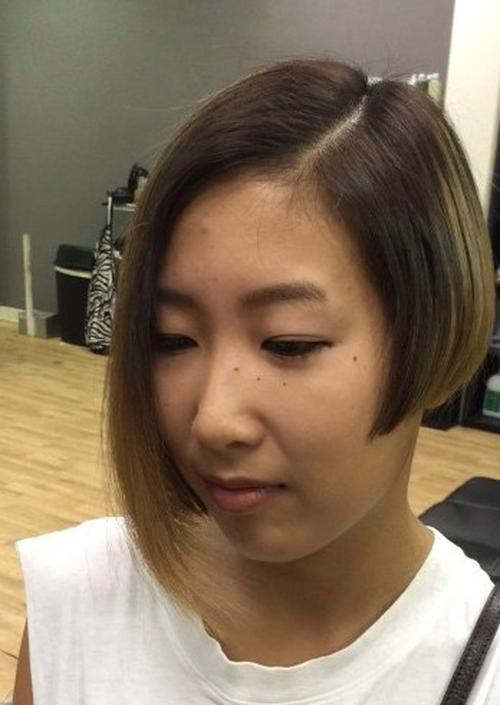18-eclectic-asymmetrical-bob-for-young-girls