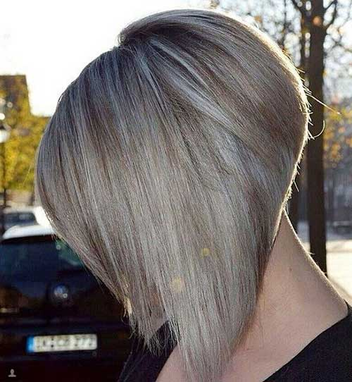 19.Inverted-Bob-Hairstyle 19