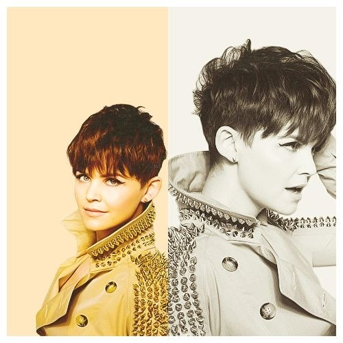 2014-2015-Pixie-Haircuts-for-Girls-and-Women