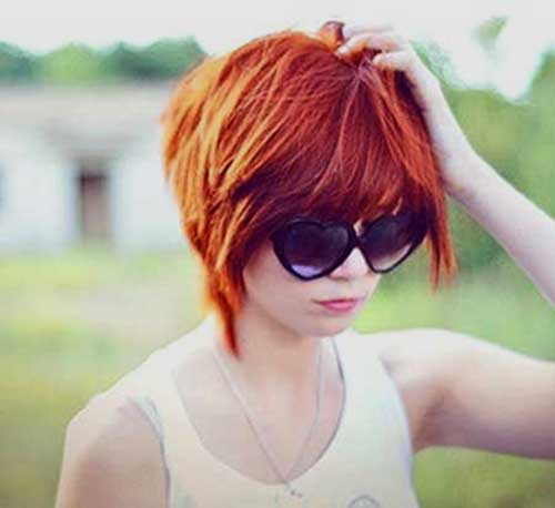 28.Short-Hair-Colors-2016