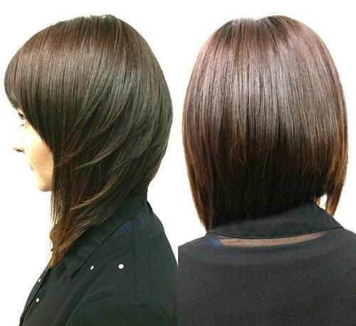 4-choppy-layers-with-bangs