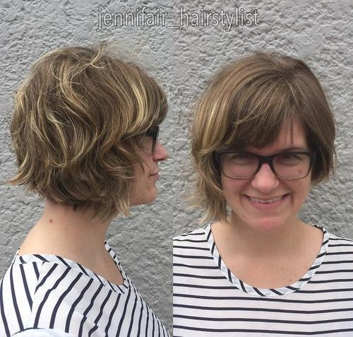 6-asymmetrical-bob-with-natural-waves 6-asymmetrical-bob-with-natural-waves