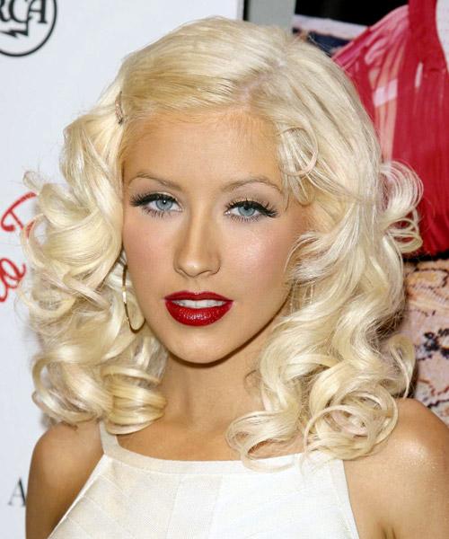 6052_Christina-Aguilera 6052_Christina-Aguilera