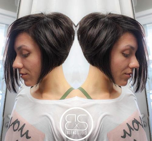 7-angled-bob-with-very-short-layers