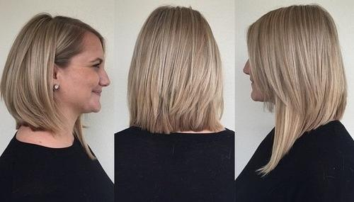 8-conservative-cut-with-a-twist 8-conservative-cut-with-a-twist