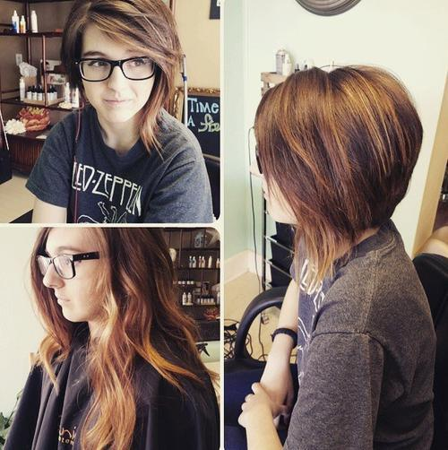 9-stacked-haircut-for-thick-hair