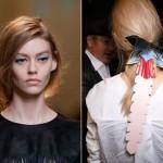 Accessori-tra-i-capelli-la-tendenza-top-per-la-Primavera-Estate-2015--Dalla-sfilata-di-Fendi_image_ini_620x465_downonly
