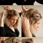 Backwards-or-inside-out-braid-Tutorial