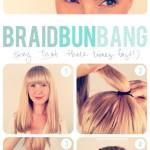 Braid-Bun-and-Bang