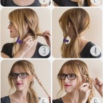 Braided-Topsy-Tail