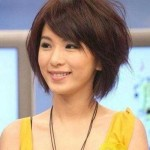 Brown-Short-Bob-with-Side-Bangs