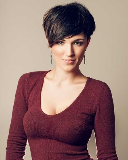 Chic-Pixie-for-Women-Short-Hair