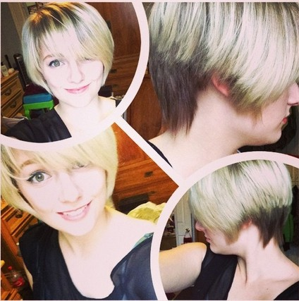 Cute-Easy-Haircut-Short-Hairstyles-Ideas-for-Spring