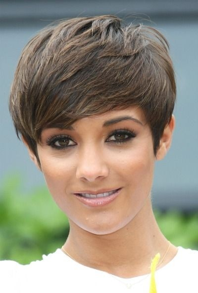 Cute-Short-Pixie-Haircuts-for-Spring-and-Summer-2015