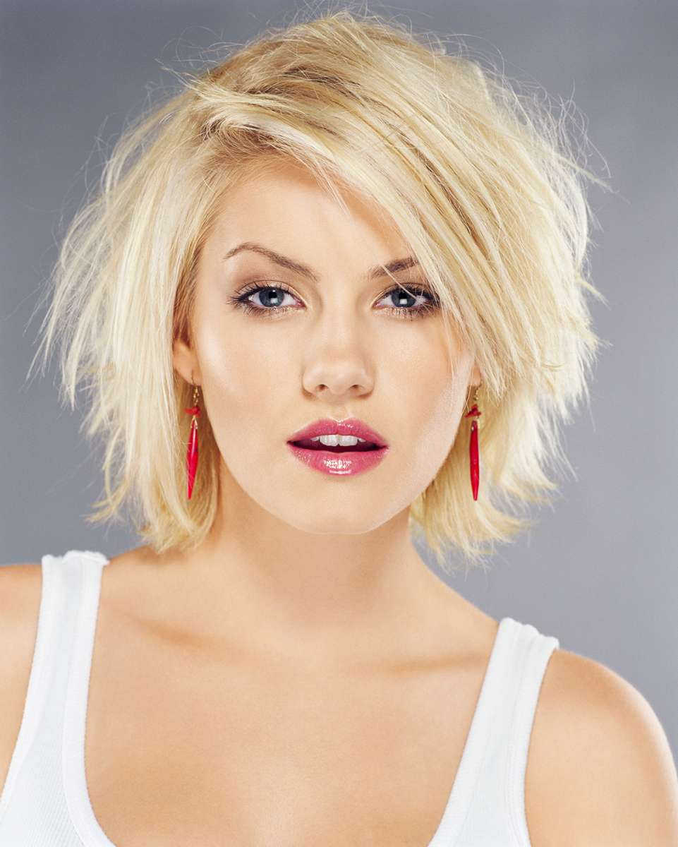 Easy-Hairstyles-for-Short-Hair-2014