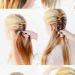 FISHTAIL-BRAID-HAIR