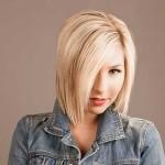Fine-Straight-Hair-Short-Cut