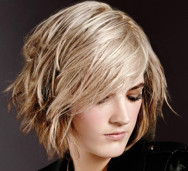 Tagli capelli estate 17