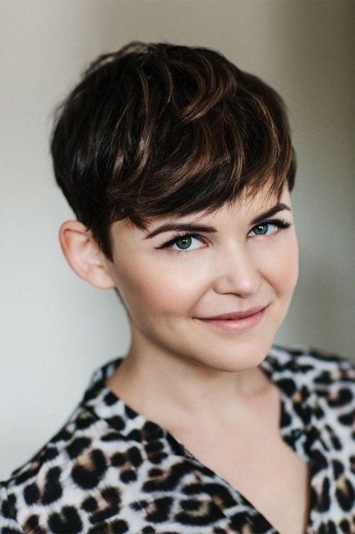 Ginnifer-Goodwin-Short-Pixie-Hair-Cut-Cute-Thick-Hairstyles