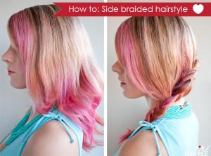 tagli di capelli con trecce Hair-Romance-How-to-side-braided-hairstyle-300x222