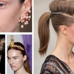 Idee-trucco-e-capelli-autunno-inverno-2013-2014-dalle-sfilate-haute-couture-di-Parigi_main_image_object-640x420