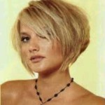 Inverted-Short-Bob-with-Side-Bangs