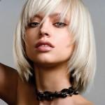 Latest-Medium-Layered-Hairstyles-ideas