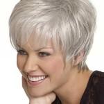 Layered-Pixie-Gray-Haircut