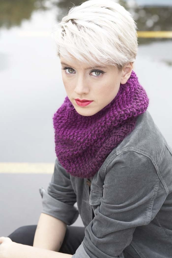 Layered-Pixie-Haircuts-for-Winter-2014-2015