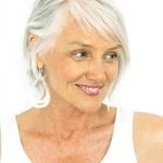Layered-Short-Gray-Haircut