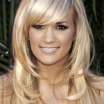Long-Hairstyles-With-Fringe-55861a3c86bc2-new-bang-hairstyles-wallpaper