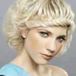 Medium-Glam-Hairstyle-Ideas-to-make-you-beautiful-1