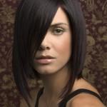 Medium-Hairstyles-2014-Ideas-For-face-Framing