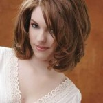 Medium-Hairstyles-Ideas-for-Fine-Hair